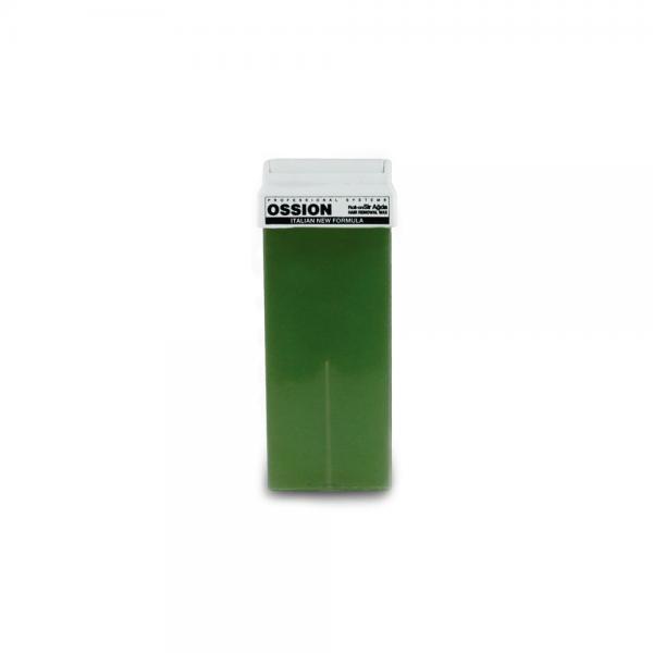 Ossion Haarentfernungwachs Azulen - 100 ml