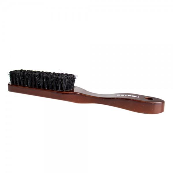 Detreu Barber Beard Brush Typ-73