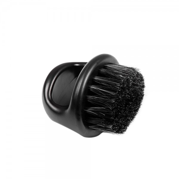 Detreu Fade Brush R