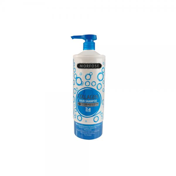 Morfose - Colagen Haarshampoo - 1000 ml