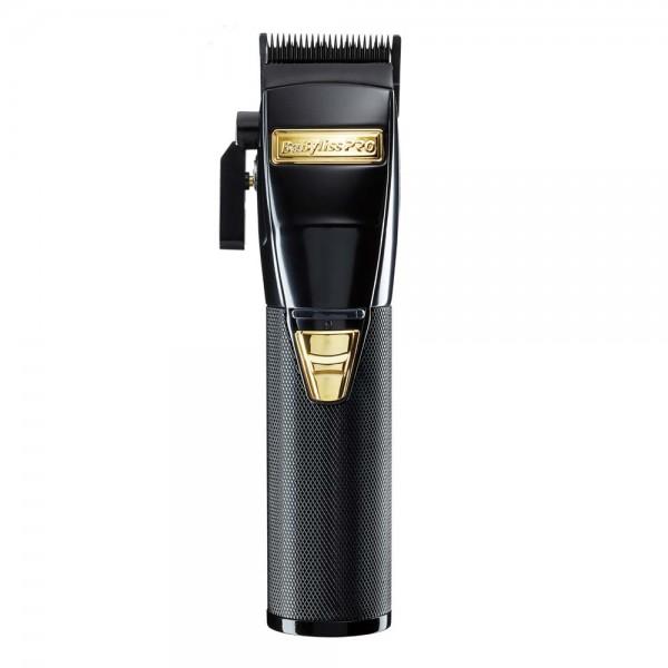 Babyliss BLACKFX Clipper FX8700BKE - Haarschneidemaschine