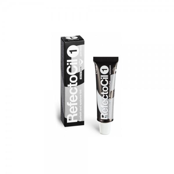 RefectoCil Augenbrauenfarbe-Wimpernfarbe (15 ml)