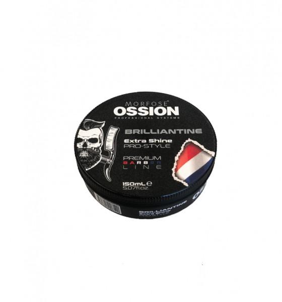 Ossion Barber Briyantin - 150 ml