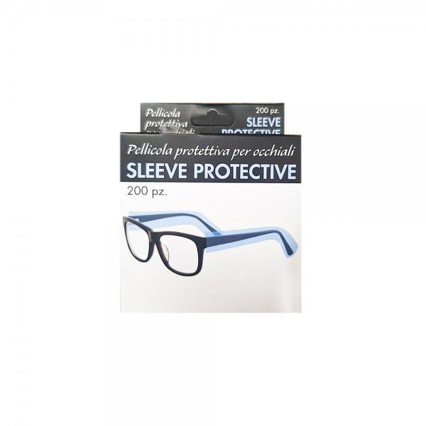Brillenbügel Schutzhüllen