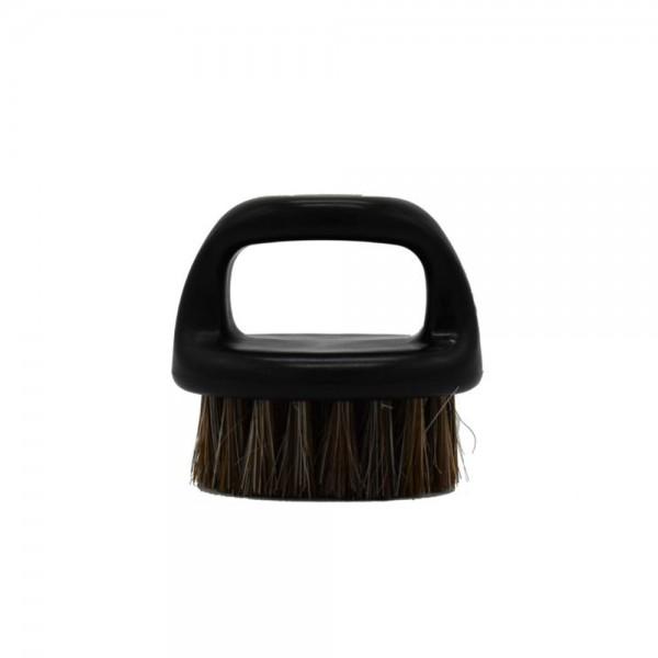 Detreu Barber Finger Brush Typ-133A