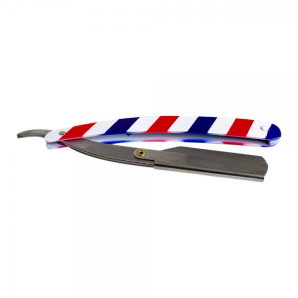 Detreu Rasiermesser Typ-64 Barber