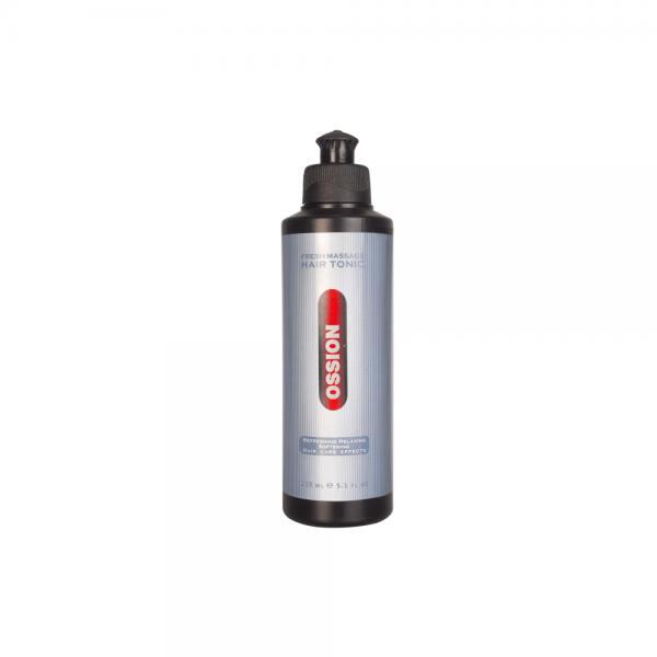 Ossion Haar Tonic - 250 ml