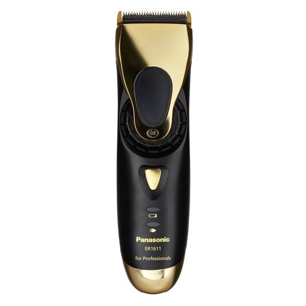 Panasonic ER 1611 Gold Edition - Haarschneidemaschine