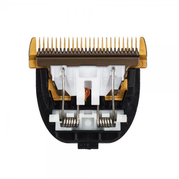 Panasonic X-Taper ER-DGP72 / ER-DGP82 Scherkopf