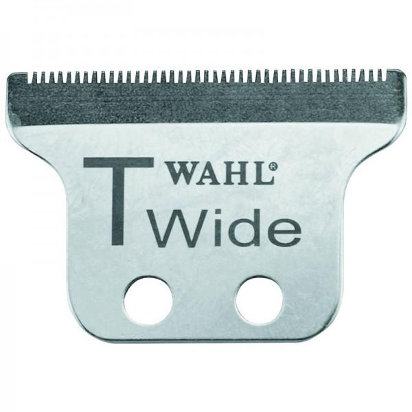 Wahl Detailer T-Wide Schneidesatz / Scherkopf