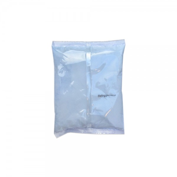 Bio Energo Blondierpulver 400 g