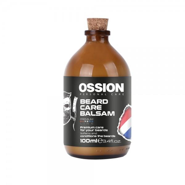 Ossion Beard Care Balsam (100 ml)