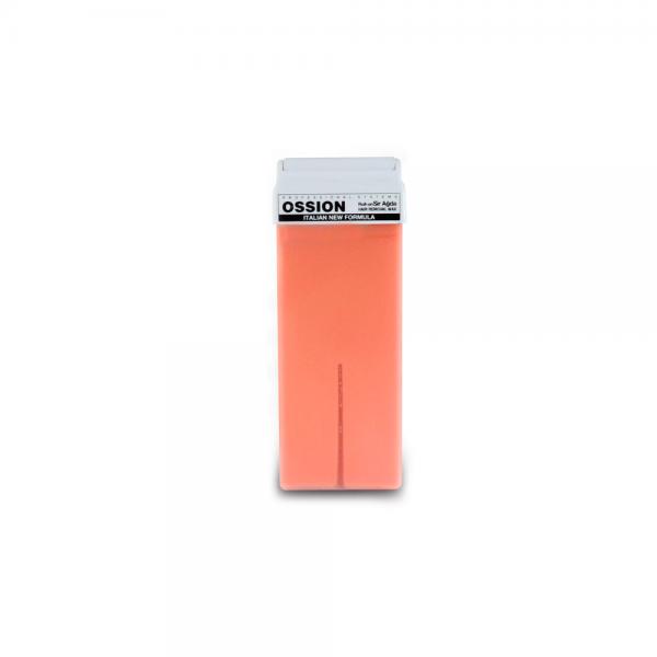 Ossion Haarentfernungwachs Titanum - 100 ml