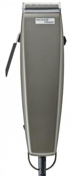 Moser Primat - Haarschneidemaschine