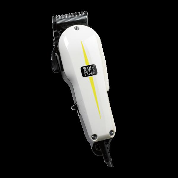 Wahl Super Taper - Haarschneidemaschine