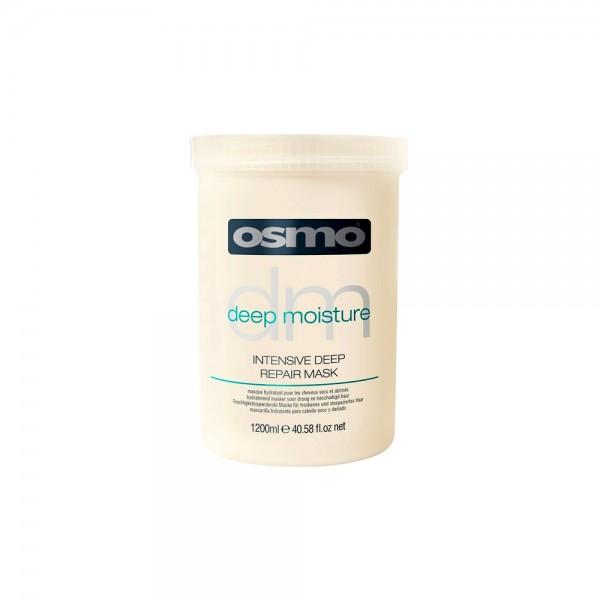 OSMO Intensive Deep Repair Mask (1200 ml)