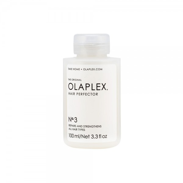 Olaplex Hair Perfector No. 3 (100 ml)