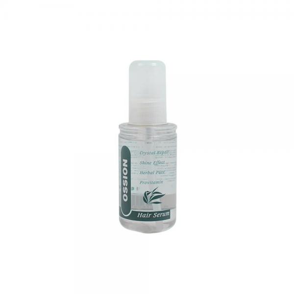 Ossion - Hair Serum - 100 ml
