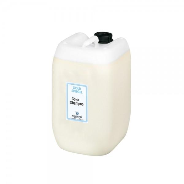 Goldspiegel Color Shampoo (10 Liter)