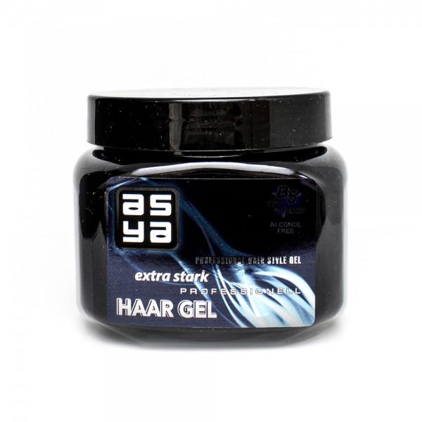 Asya Haargel Extra Stark (500 ml)