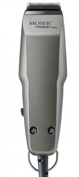 Moser Primat Mini - Haartrimmer