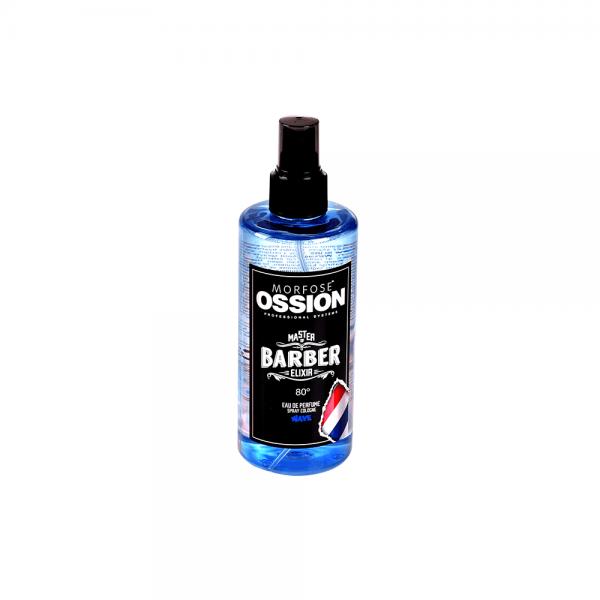 Ossion Barber Collogne Wave - 300 ml