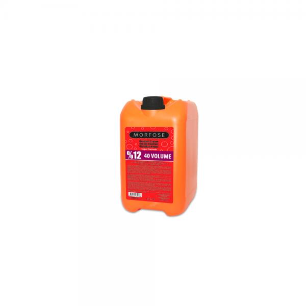 Morfose Oxidant 10 Vol - 4000 ml