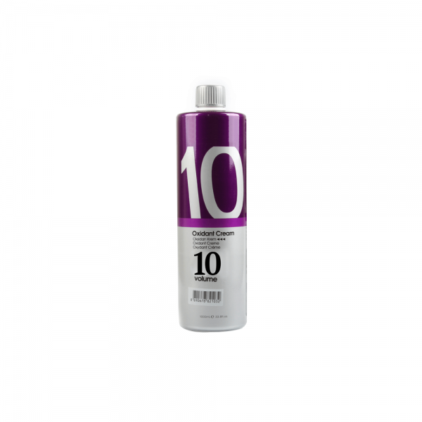 Morfose 10 Oxidant 10 Vol - 1000 ml