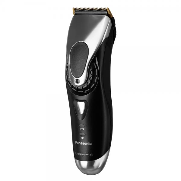 Panasonic ER DGP72 - Haarschneidemaschine
