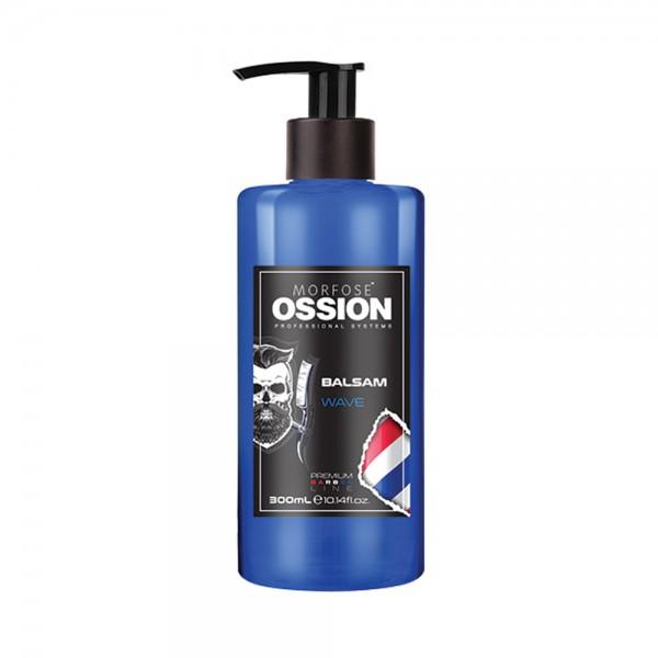 Ossion Barber Line Balsam - Wave (300 ml)