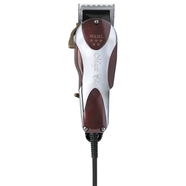 Wahl Magic Clip - Haarschneidemaschine