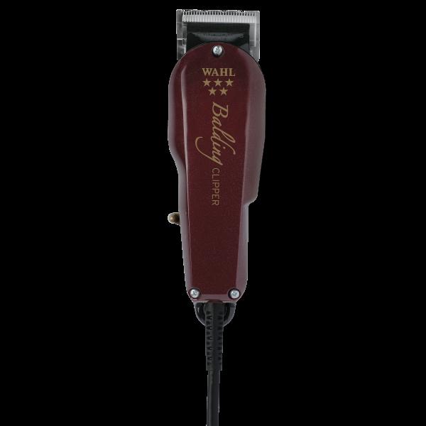Wahl Balding Clipper - Haarschneidemaschine