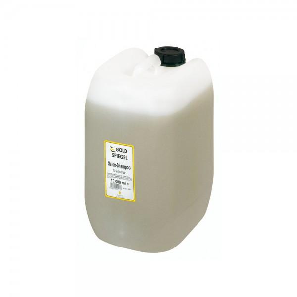 Goldspiegel Salonshampoo (10 Liter
